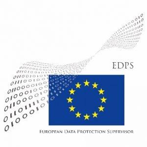 european data protection supervisor